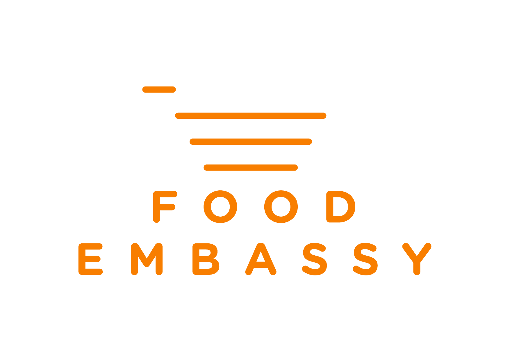 Food Embassy S.R.L