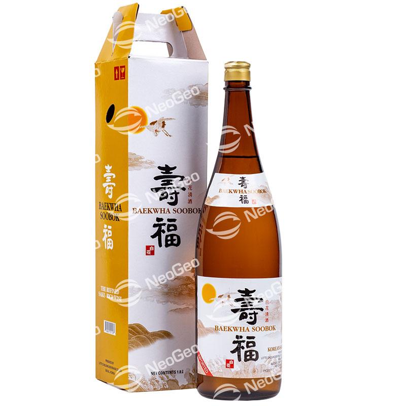sake-18L-1
