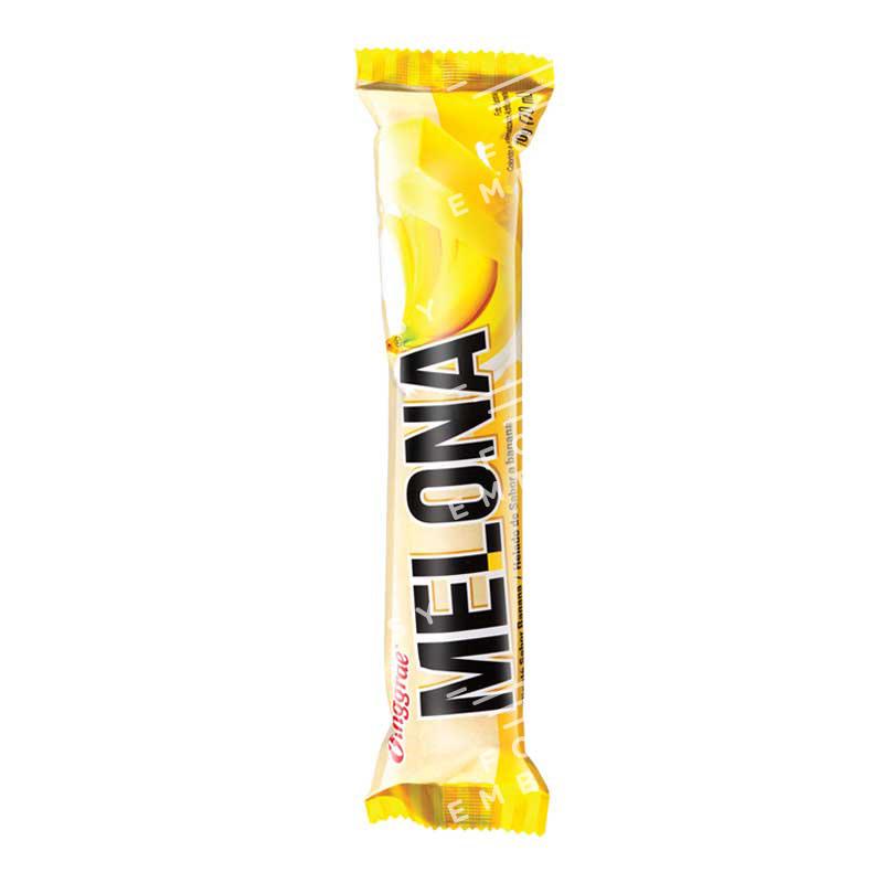 Melona_web_banana