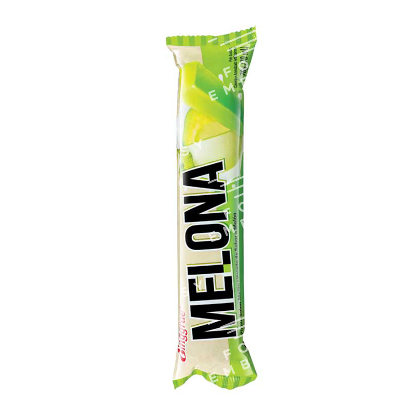 Melona_web_melon