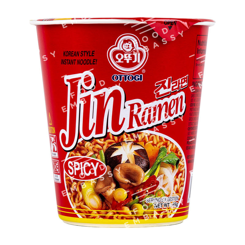 OG-Jin-cup-picante-2
