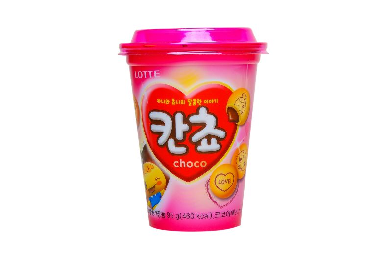 kancho cup