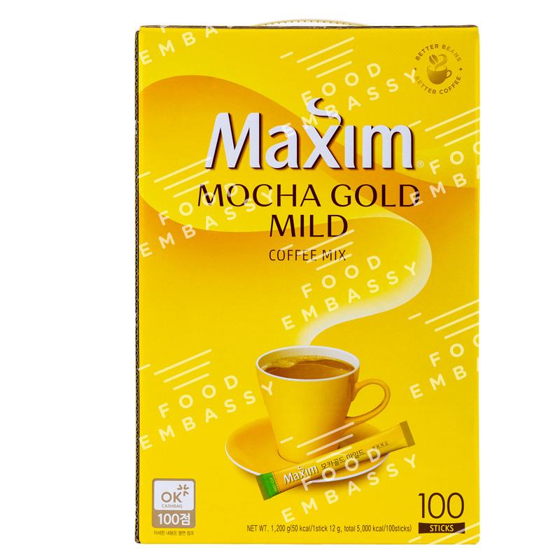 maxim_mocha_coffee_mix_100