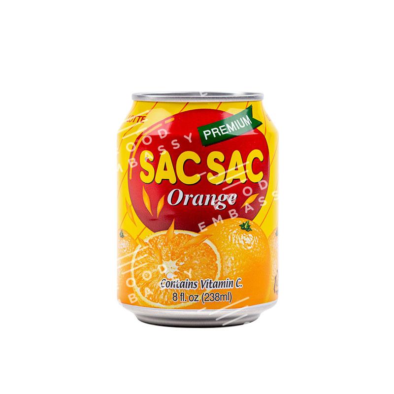 sac-sac-narnaja