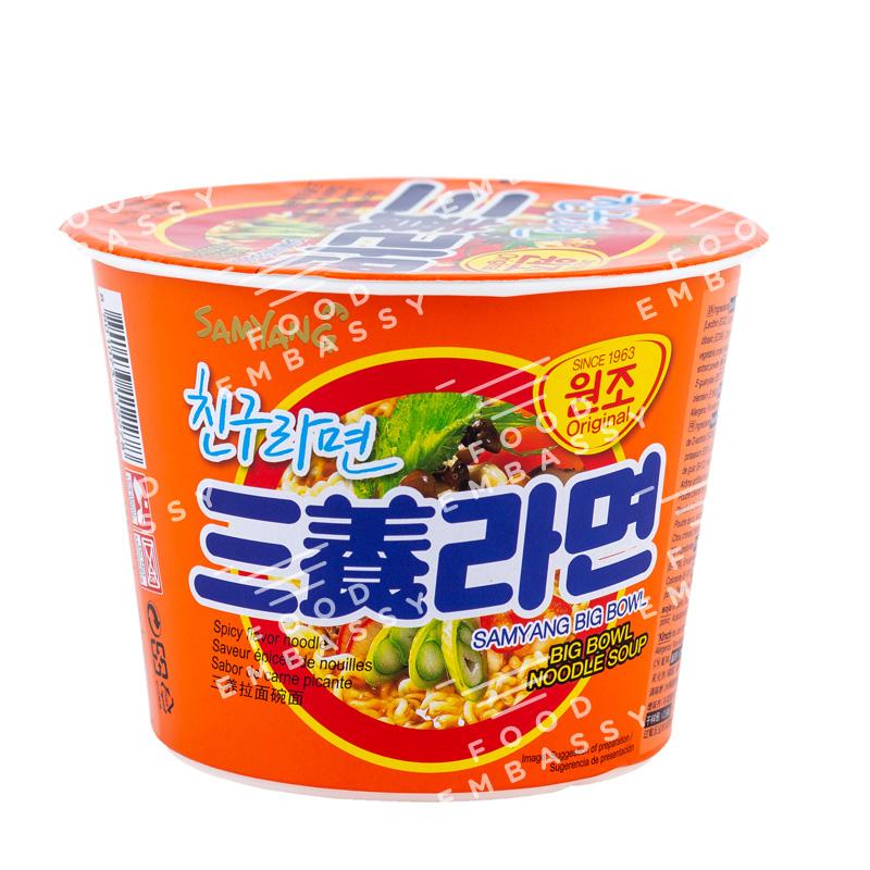 samyang_cup_chicho
