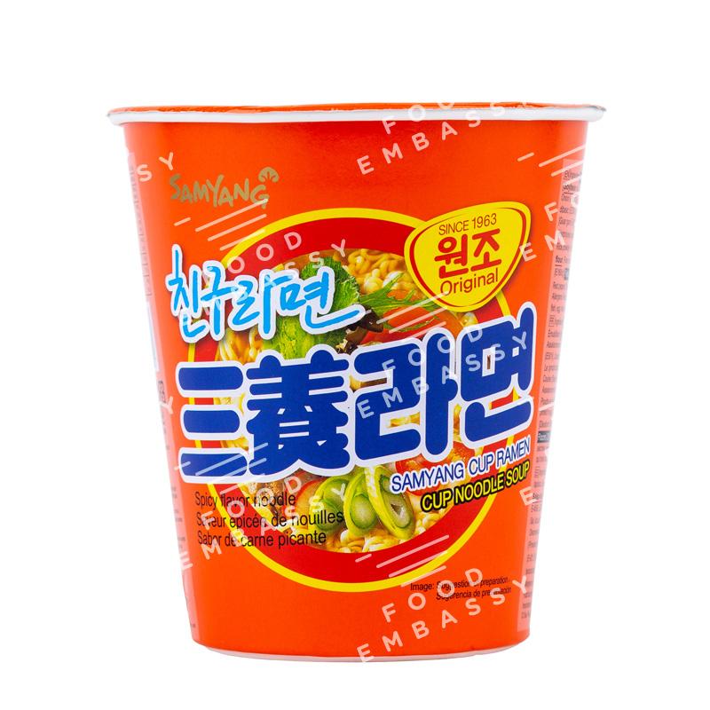 samyang_cup_grande