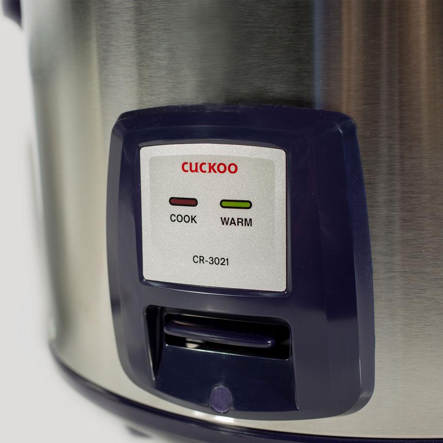 Cuckoo-CR-3021-6