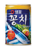 Kongchi