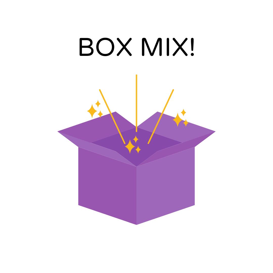 KIDS BOX! (1)