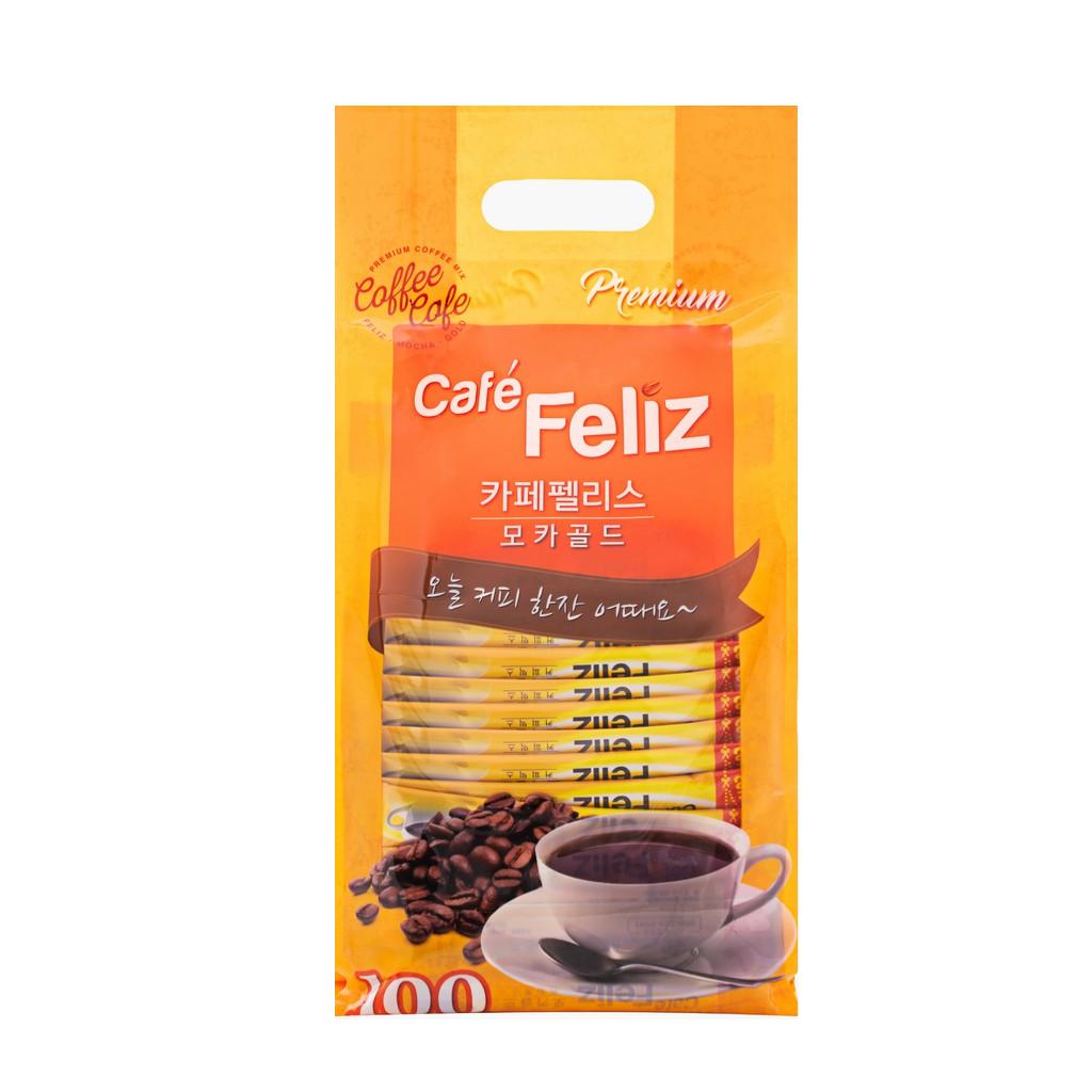 cafe feliz2